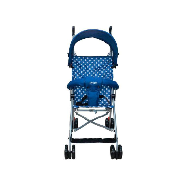Cosco-Coche-Bast-n-Estrella-Azul-1-130490705