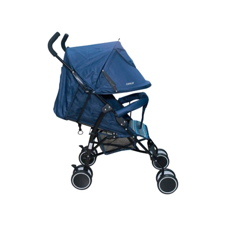 Cosco-Coche-Bast-n-Twister-Azul-1-130490707