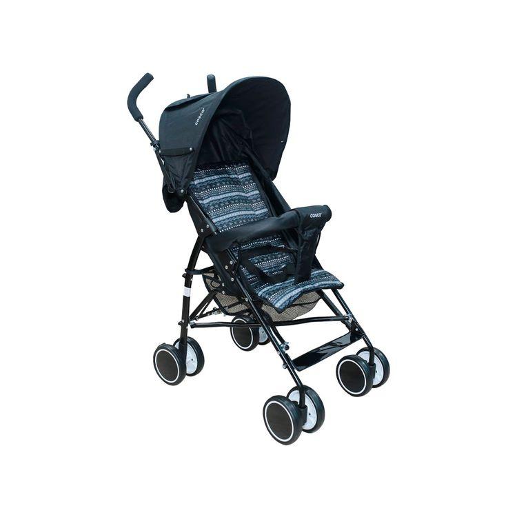 Cosco-Coche-Bast-n-Twister-Negro-1-130490708
