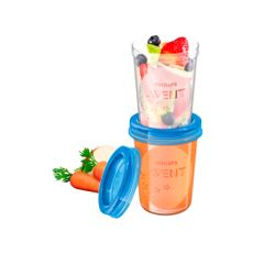 Avent-Recipiente-para-Leche-y-Alimentos-240-ml-Pack-5-unid-1-132823194