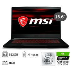 MSI-Laptop-Gaming-GF63-Thin-10SCXR-15-6-Intel-Core-i5-1-199016340