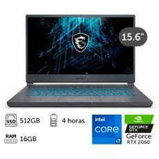 MSI-Laptop-Gaming-Stealth-15M-A11SEK-15-6-Intel-Core-i7-1-199016342