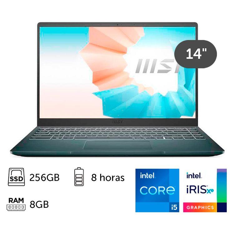 MSI-Laptop-Gaming-Modern-14-B11M-4-Intel-Core-i5-1-199016343