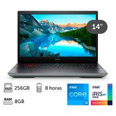 Dell-Laptop-Inspiron-14-2-en-1-5406-Intel-Core-i3-1-199864015