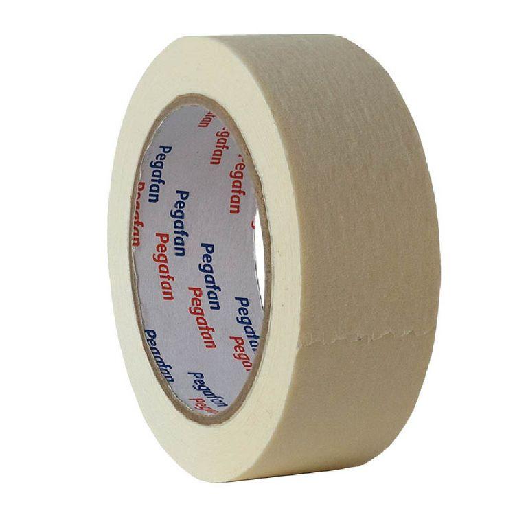 Cinta-Masking-Tape-500-Pegafan-1-1-2-x-40-yd-1-8048