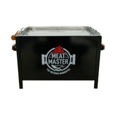 Meat-Master-Caja-China-Master-Chica-Negro-1-199491614