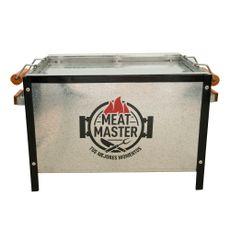 Meat-Master-Caja-China-Galvanizada-Master-Chica-1-199491616