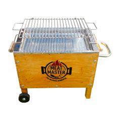 Meat-Master-Caja-China-con-Parrilla-Master-Chica-1-199491619