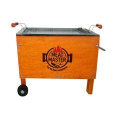 Meat-Master-Caja-China-Master-Mediana-1-199491620