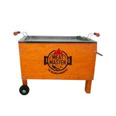 Meat-Master-Caja-China-Master-Grande-1-199491622