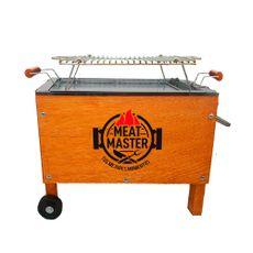Meat-Master-Caja-China-con-Parrilla-Master-Grande-1-199491623