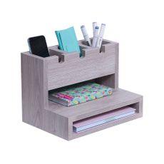 In-Vitro-Design-Organizador-Corner-Ceniza-1-198258960