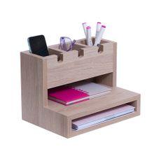 In-Vitro-Design-Organizador-Corner-Rovere-1-198258961