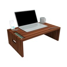 In-Vitro-Design-Bandeja-Porta-Laptop-Sangr-a-1-198258965