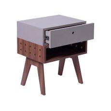 In-Vitro-Design-Cabecera-2-Plazas-2-Veladores-Dots-Sangr-a-1-198259126