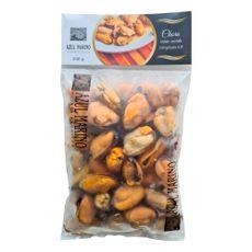 Choritos-Cocidos-Azul-Marino-Bolsa-200-g-1-133976160