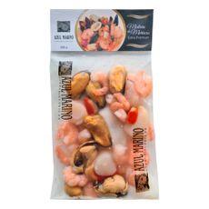 Mixtura-de-Mariscos-Extra-Premium-Azul-Marino-Bolsa-200-g-1-113249245
