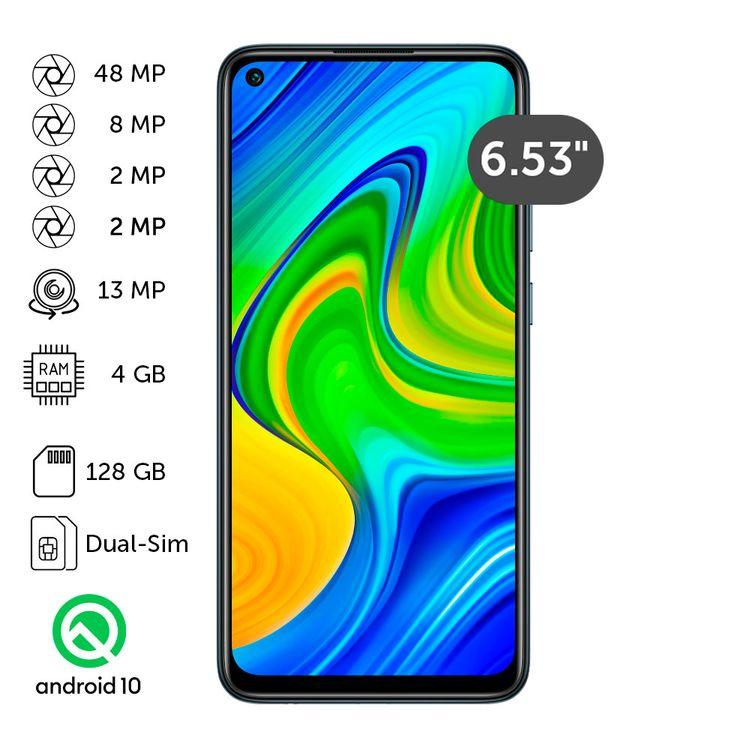 Xiaomi-Redmi-9-US-Onyx-Black-1-197589533