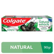Crema-Dental-Colgate-Natural-Extracts-Carb-n-Activado-Tubo-90-g-1-80399997