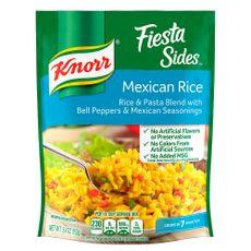 Arroz-a-la-Mexicana-Instant-neo-Knorr-Fiesta-Sides-Bolsa-153-g-1-169704320