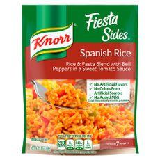 Arroz-a-la-Espa-ola-Instant-neo-Knorr-Rice-Sides-Bolsa-147-g-1-169704321