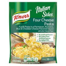 Pasta-Cuatro-Quesos-Instant-nea-Knorr-Italian-Sides-Pasta-Bolsa-116-g-1-169704324