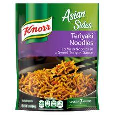 Fideos-Teriyaki-Instant-neos-Knorr-Asian-Sides-Bolsa-130-g-1-169704325