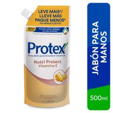 Jab-n-L-quido-Protex-Nutri-Protect-Vitamina-E-Doypack-500-ml-1-168531158