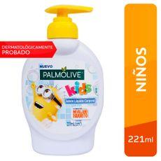Jab-n-L-quido-Corporal-Palmolive-Kids-Minions-Frasco-221-ml-1-179269504