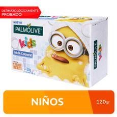 Jab-n-de-Tocador-Palmolive-Kids-Minions-Barra-120-g-1-179269505