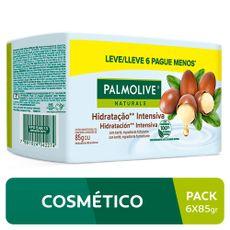 Jab-n-de-Tocador-Palmolive-Naturals-Karit-Barra-85-g-Pack-6-unid-1-179362518
