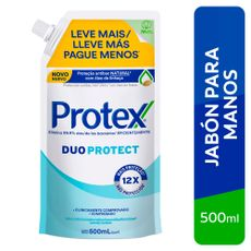 Jab-n-L-quido-Protex-Duo-Protect-Doypack-500-ml-1-193956613