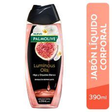 Jab-n-L-quido-Corporal-Palmolive-Luminous-Oils-Higo-y-Orqu-dea-Blanca-Frasco-390-ml-1-194402314