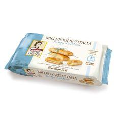 Galletas-sin-Lactosa-Millefoglie-D-Italia-Vicenzi-Paquete-125-g-1-188572615