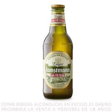 Cerveza-Artesanal-Lager-Sin-Filtrar-Kunstmann-Botella-330-ml-1-197634828