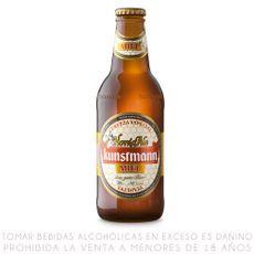 Cerveza-Artesanal-Ale-Miel-Kunstmann-Botella-330-ml-1-197634829
