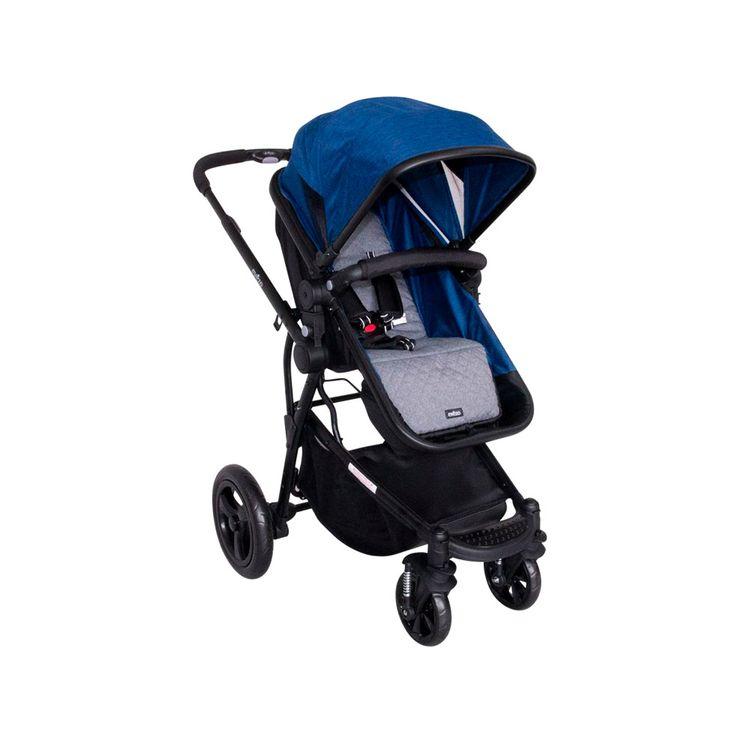 Evezo-Coche-Fazio-Deluxe-Azul-Evezo-Coche-Fazio-Deluxe-Azul-1-199491474