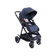 Evezo-Coche-Mois-s-Poloc-Deluxe-Azul-Evezo-Coche-Mois-s-Poloc-Deluxe-Azul-1-199491490