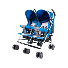 Ebaby-Coche-Mellicero-Dantero-Azul-Ebaby-Coche-Mellicero-Dantero-Azul-1-199491471