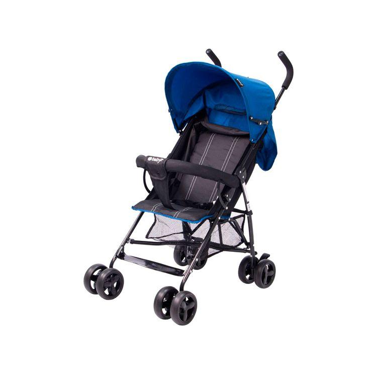 Ebaby-Coche-Bast-n-Bonnie-Azul-Ebaby-Coche-Bast-n-Bonnie-Azul-1-199491501