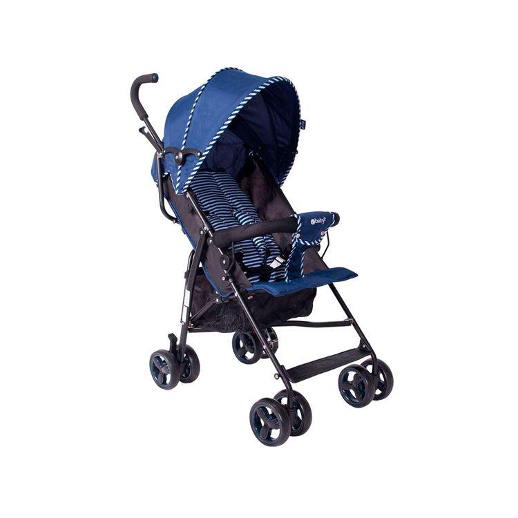 Ebaby-Coche-Bast-n-Delila-Azul-Ebaby-Coche-Bast-n-Delila-Azul-1-199491518