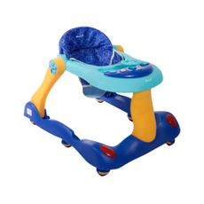 Ebaby-Andador-Caminador-Pikaboo-Azul-1-199491530
