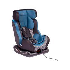 Ebaby-Silla-de-Auto-Fireza-Azul-Ebaby-Silla-de-Auto-Fireza-Azul-1-199491544