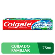 Crema-Dental-Colgate-Triple-Acci-n-Tubo-75-ml-1-87593