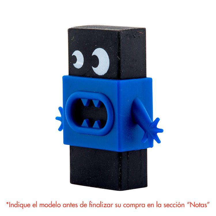 Artesco-Borrador-Negro-Rock-Bl-ster-2-unid-1-24416742