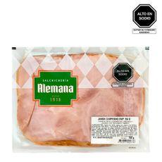 Jam-n-Campesino-Salchicher-a-Alemana-Paquete-150-g-1-198906419