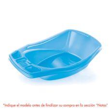 Polinplast-Ba-era-para-Beb-Marbella-Decorada-1-34322873
