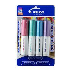 Pilot-Marcadores-de-Tinta-Pigmentada-Pintor-B-Met-licos-Bl-ster-4-unid-1-187641780
