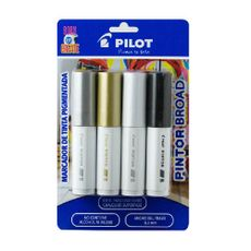 Pilot-Marcadores-de-Tinta-Pigmentada-Pintor-B-Neutros-Bl-ster-4-unid-1-187641781