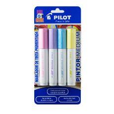 Pilot-Marcadores-de-Tinta-Pigmentada-Pintor-M-Pasteles-Bl-ster-4-unid-1-187641787
